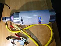 Инжектор  универсальный фреоновый баллон 1 литр (14)