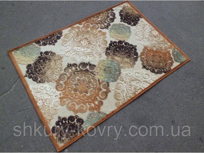 Элитные бельгийские ковры, продажа ковров, ковры на пол