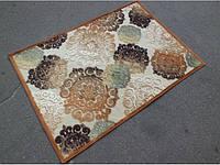 Элитные бельгийские ковры, продажа ковров, ковры на пол, фото 1