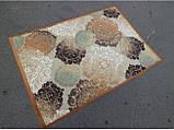 Элитные бельгийские ковры, продажа ковров, ковры на пол, фото 2