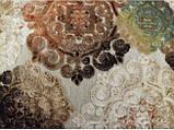Элитные бельгийские ковры, продажа ковров, ковры на пол, фото 3