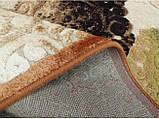Элитные бельгийские ковры, продажа ковров, ковры на пол, фото 5
