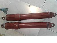 Гидроцилиндр подъема жатки Нива, Енисей │ 34-9-9, фото 1