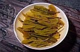 Чай китайский Шен Пуэр  зеленый Ecological   250 г, фото 3