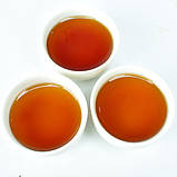 Чай китайский Шен Пуэр  зеленый Ecological   250 г, фото 4
