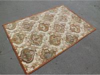 Ковры натуральные, вискозные ковры, красивые ковры, фото 1