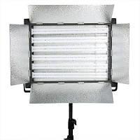 Флуоресцентная панель Menik MM-9