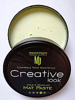 Матовая паста сильной фиксации Matt Paste Creative Look 100 мл