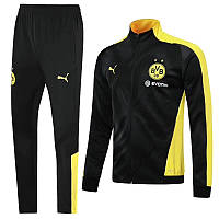 Футбольный спортивный костюм Боруссия ( FC Ballspielverein Borussia. V. Dortmu )