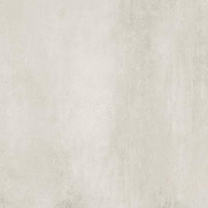 Грес  ГРАВА Вайт  59,8х59,8