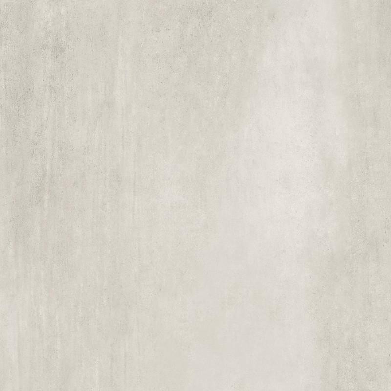 Грес  ГРАВА Вайт Лаппато 79,8х79,8