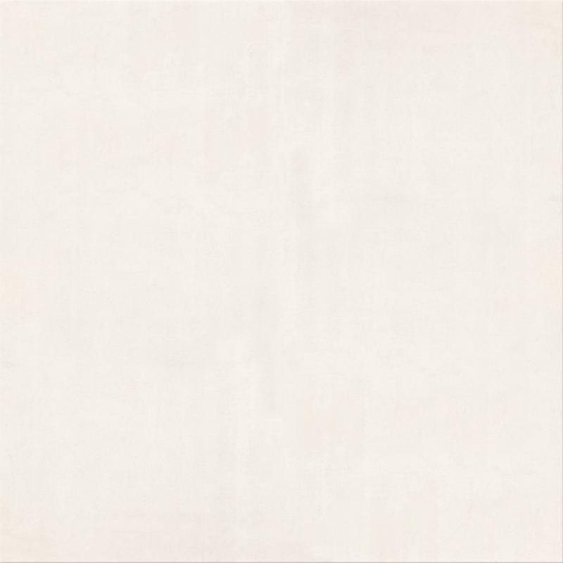 Грес ФАРГО Вайт 59,8х59,8 глазуров.