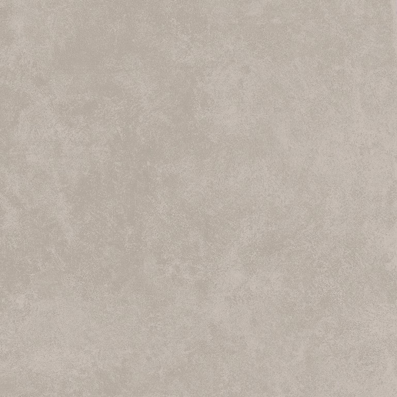 Грес АРЕС Лайт Грей 59,8х59,8
