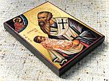 Преподобный Стилиан Пафлагонский, фото 2