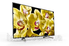 "Телевизор Sony 42""SmartTV (Android 9.0/WiFi/FullHD/DVB-T2), фото 2"