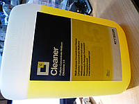 Средство очистки кондиционеров  универсальное 10 литров призводства Италия  -Errecom