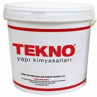 Полиуретановая гидроизоляция Teknomer 600 1K