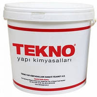 Полиуретановая гидроизоляция Teknomer 600 2K