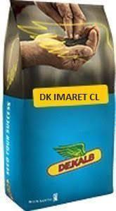 Насіння озимого ріпаку ДК Імарет КЛ (ДК Імарет КЛ)