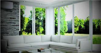 Металлопластиковые окна (стеклопакеты), балконы, двери (продажа, демонтаж\монтаж)