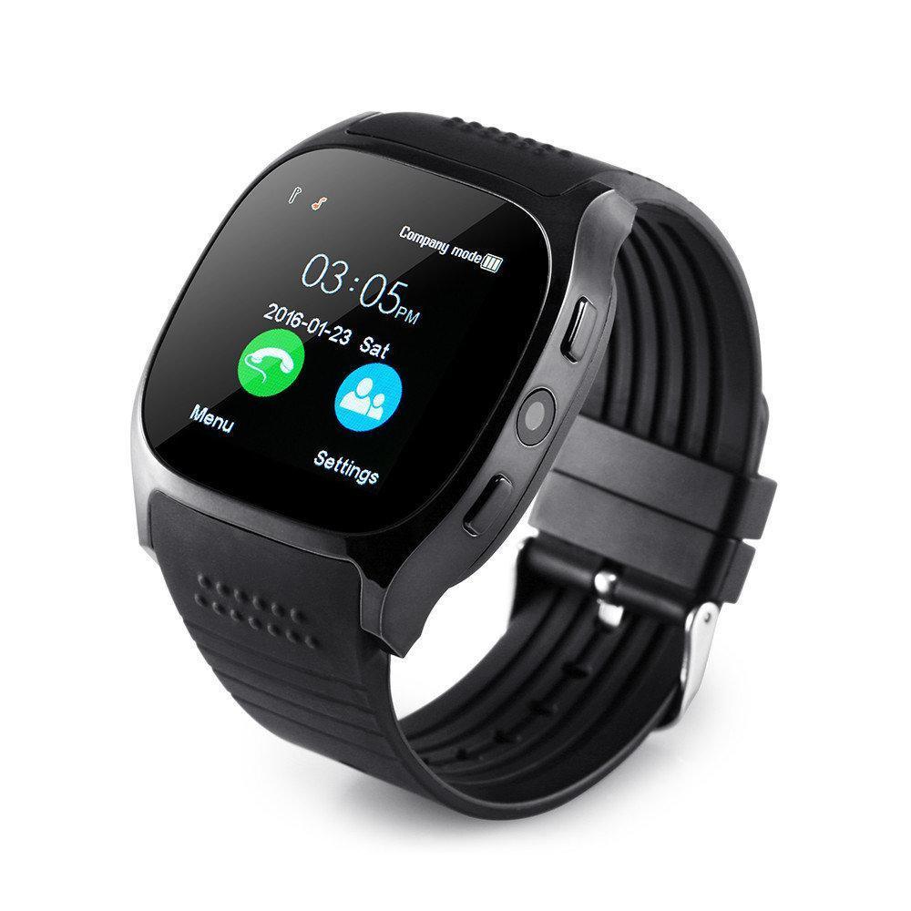Умные часы Smart Watch Torntisc T8 231394