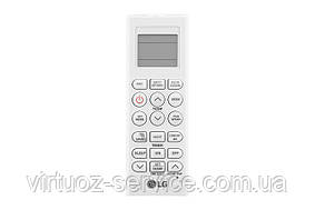 Кондиціонер LG Standart Plus PC12SQ, фото 2