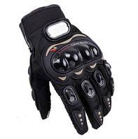 Мотоперчатки спортивные
