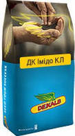 Семена озимого рапса ДК Имидо КЛ (ДК Імідо КЛ)