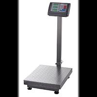 Весы торговые Vilgrand VES-4V-100 max.100кг