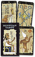 Egyptian Tarot Deck/ Египетское Таро, фото 1