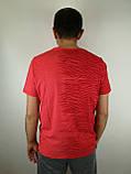 Річна чоловіча футболка, фото 2