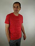 Річна чоловіча футболка, фото 4
