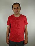 Річна чоловіча футболка, фото 5