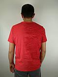 Річна чоловіча футболка, фото 7