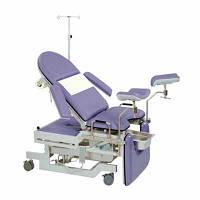 Гінекологічне крісло 3012
