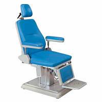 ЛОР кресло 2060
