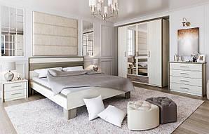 Модульная спальна Сара / Сокме