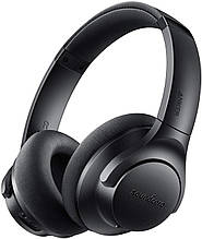 Anker Soundcore Life 2 Bluetooth Навушники Hi-Res Активне шумозаглушення