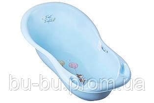 Ванночка Tega Forest Fairytale FF-005 102 cm 108 light blue