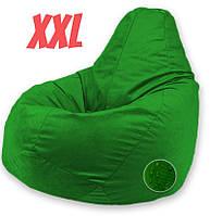 Кресло Мешок Пуфик Груша Оксфорд Большой размер