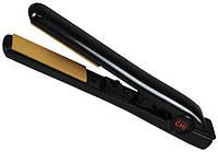 CHI Micro Ceramic Hairstyling Iron - Микро-керамический выпрямляющий утюжок для волос, фото 1