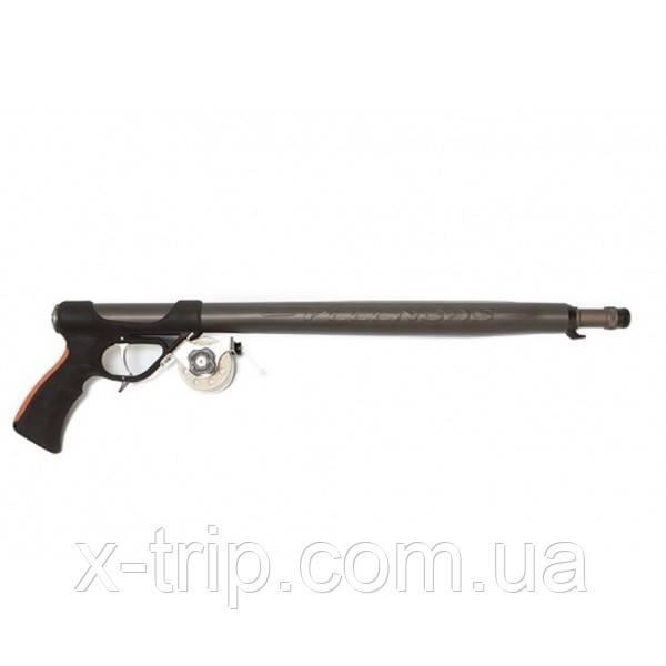 Ружье для подводной охоты Pelengas 55+