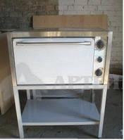 Шкаф жарочный ШЖ-1