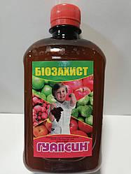 Гуапсін 0,5 л біофунгіцид