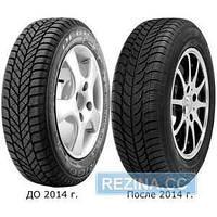 Зимняя шина DEBICA Frigo 2 195/65R15 91T