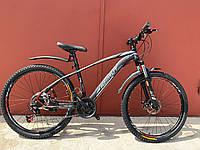 Горный Велосипед Azimut Nevada 26 D (16 рама)