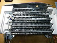 Испаритель двухкамерный Whirlpool с ТЭНом 140вт. 481225928952