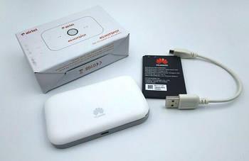 3G/4G Lte WiFi модем-роутер Huawei R216