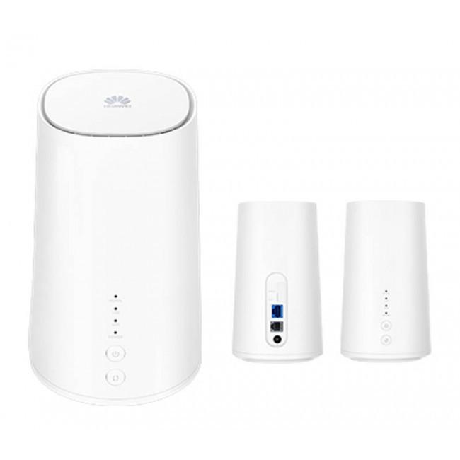 3G/4G Lte WiFi модем-роутер Huawei B528s-23a