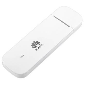 4G USB модем Huawei E3372h - 607